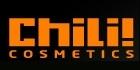 http://www.chilicosmetics.pl/