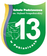 http://www.sp13pabianice.pl/news.php