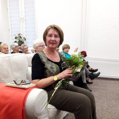Elzbieta Lorkiewicz