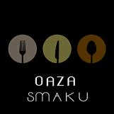 oazasmaku