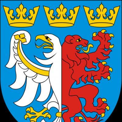powiat_pabianicki