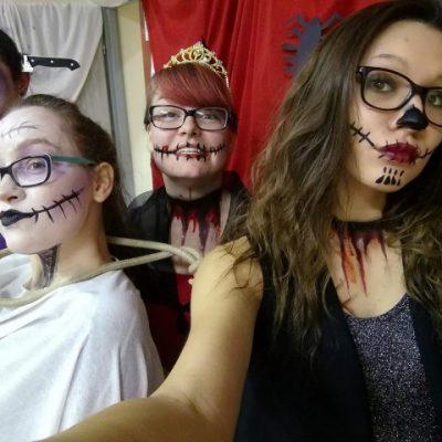 halloween2017 (2)