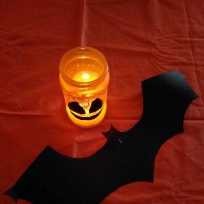 halloween2017 (4)
