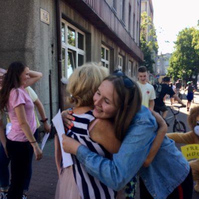 dzien-przytulania (11)