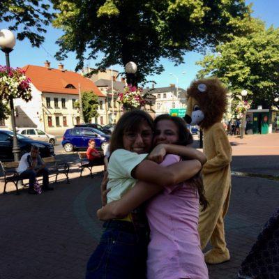 dzien-przytulania (4)