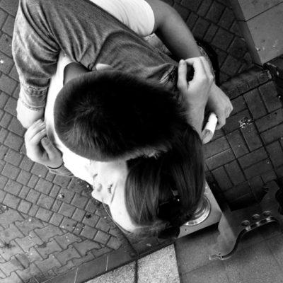 dzien-przytulania (6)