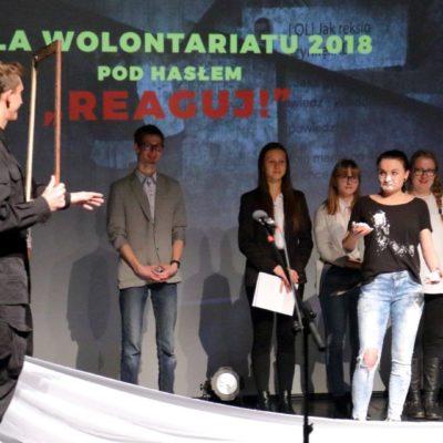 gala2018 (9)