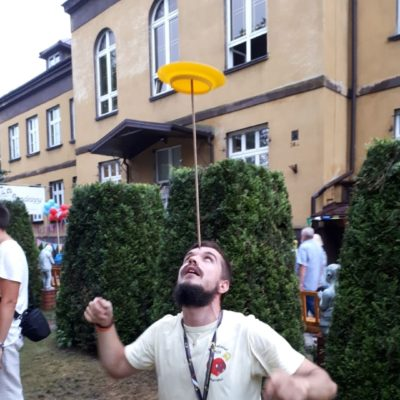 happening-animersi (6)