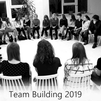 teambuilding2019 (2)